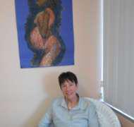 Christine Bird-1
