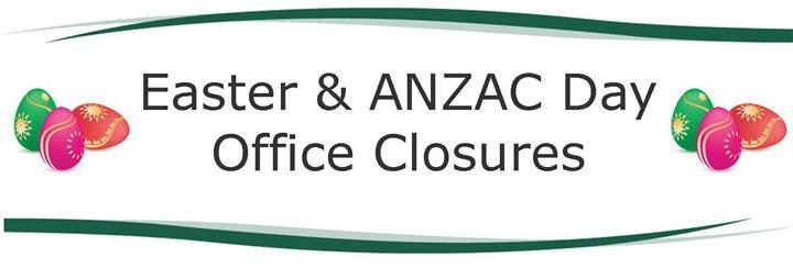 Easter_Office_Closures