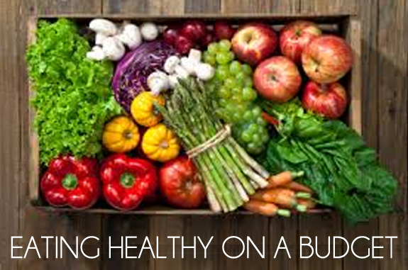 eating-healthy-on-a-budget